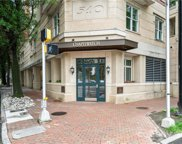 542 N Church  Street, Charlotte image