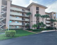 190 Pebble Beach Blvd Unit 203, Naples image