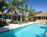 4101 Harbor Oaks Ct, Bonita Springs image