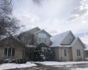 5625 9Th Avenue, Countryside image