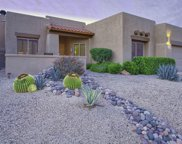 438 W Spearhead, Oro Valley image