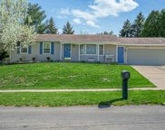 978 Woodmont Street Nw, Grand Rapids image