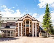5678 E Twin Creek Rd, Salt Lake City image