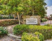 5626 Preston Oaks Road Unit 8B, Dallas image