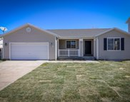 322 S Trappers Pond Ct, Tooele image