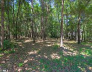 127 Willow Lake Drive, Fairhope image