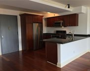 1 South Astor Street Unit 302, Irvington image