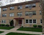 6817 N Ozark Avenue Unit #3D, Chicago image