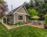 3232 Stoney Creek Lane, Bellingham image