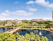 765 Crandon Blvd Unit #PH-7, Key Biscayne image