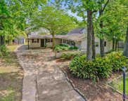 8755 Forest Hill Dr, Baton Rouge image