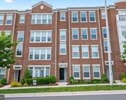 3036 Rittenhouse   Circle Unit #44, Fairfax image