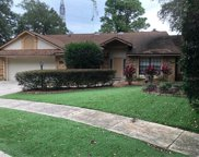 4157 Leafy Glade Place, Casselberry image