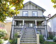 2160 W 37th Avenue, Vancouver image