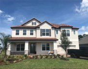 15863 Burch Island Court, Winter Garden image