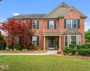 119 Village Green Cir, Tyrone image