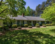110  Harwell Road, Mooresville image