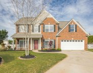108 Timber Trace Way, Easley image