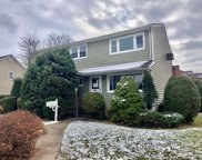 523 Cato Ct, Franklin Square image