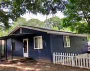 163 Sutton  Road, Fort Mill image