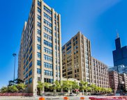 728 West Jackson Boulevard Unit 1204, Chicago image