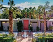 153 W El Camino Way, Palm Springs image