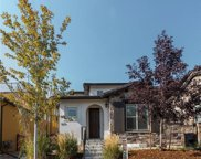 15579 W La Salle Ave, Lakewood image