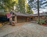 7426 Shasta Forest Dr, Shingletown image