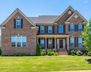 9 Chicora Wood Lane, Simpsonville image
