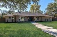 3808 Townsend Drive, Dallas image