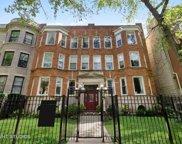 4717 N Kenmore Avenue Unit #3S, Chicago image