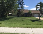 2066 SE Tiffany Avenue, Port Saint Lucie image