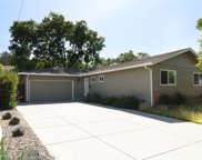 6385 Farm Hill Way, San Jose image