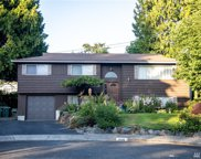19109 68th Place W, Lynnwood image