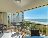 720 Collier Blvd Unit 503, Marco Island image