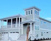 325 Harbour View Dr., Myrtle Beach image
