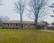 5866 Stillwell Becket  Road, Reily Twp image