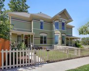 676 29th Street, Denver image