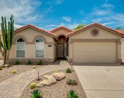1741 E Kerby Farms Road, Chandler image