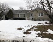 358 Lackawanna St, Forest City image