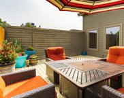 4104 Wycliff Avenue Unit 107, Dallas image