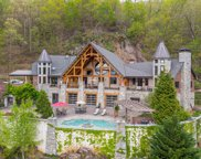 60 Peach Orchard Rd, Franklin image