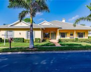 13571 China Berry  Way, Fort Myers image