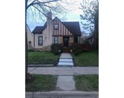 3335 Irving Avenue N, Minneapolis image