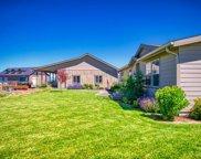 6722 Sw Kissler  Road, Powell Butte image