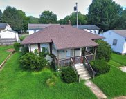 1311 Berry St, Old Hickory image