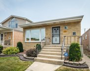 5127 S Rutherford Avenue, Chicago image