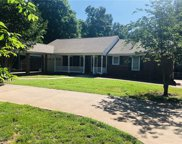 4429 Hampton Road, Clemmons image