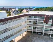 2301 Surfrider Circle Unit #A, Kure Beach image