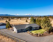 17617 Knight  Road, Bend, OR image